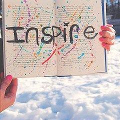 inspiratie2